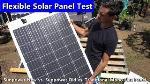 flexible-solar-panel-ows
